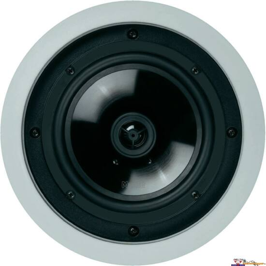 Magnat Interior ICP62 beépíthető hangfal db