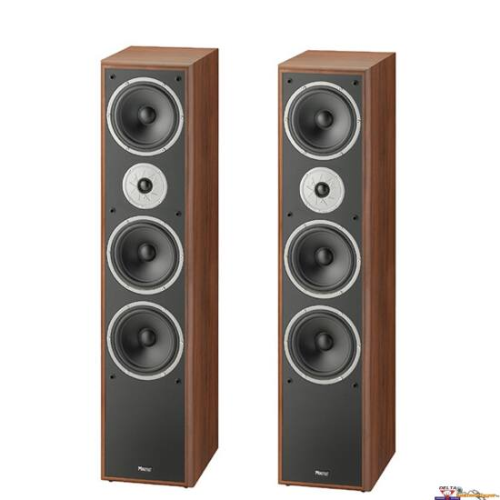 Magnat Monitor Supreme 1002 álló hangfal pár