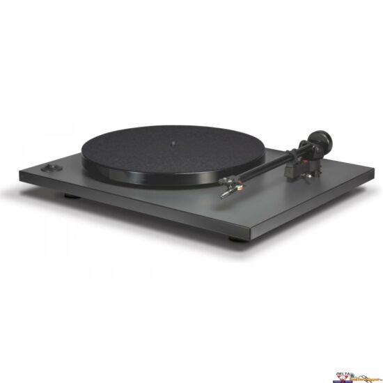 NAD C556 Bakelit lemezjátszó