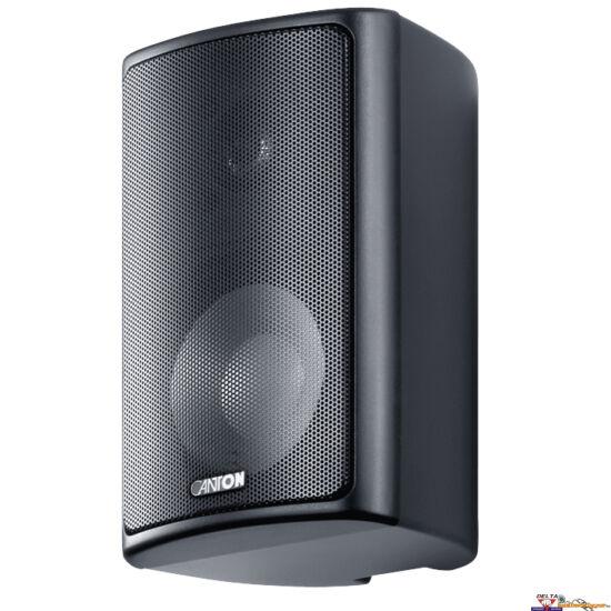 CANTON PLUS X.3 Univerzális hangsugárzó