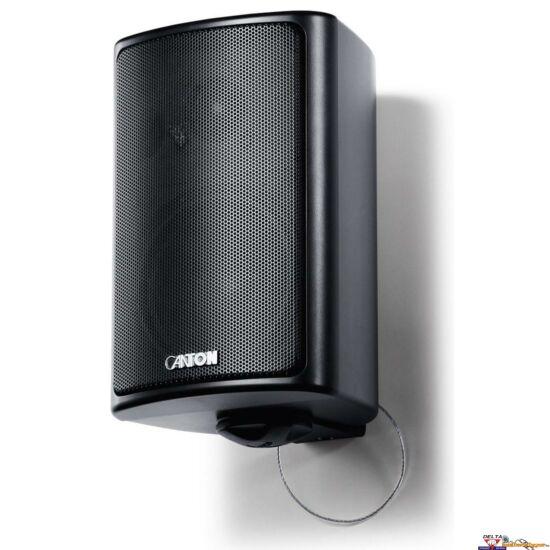 CANTON PRO X.3 Univerzális hangsugárzó db