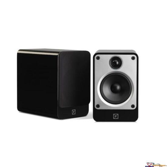 Q Acoustics Concept20 polchangfal pár