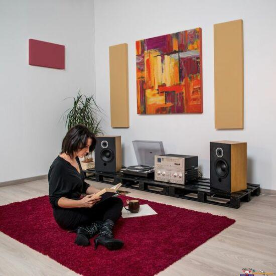 RW Classic akusztikai panel 34 x 104 cm