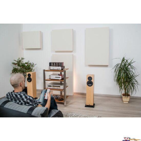 RW Professional akusztikai panel 64 x 64 cm
