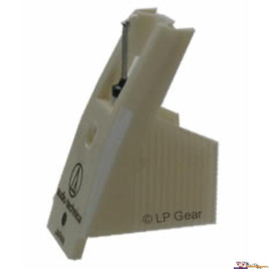 TEAC  STL-650 Elliptikus tű 78 f/p lemezek lejátszásához.