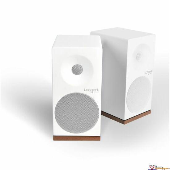 Tangent Spectrum X5 polc hangsugárzó pár