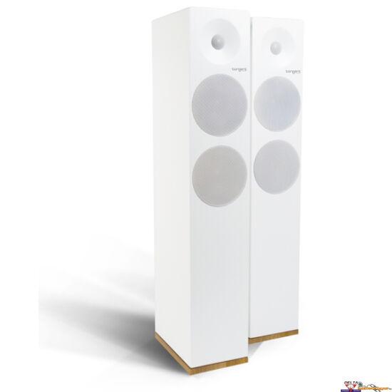 Tangent Spectrum X6 2 utas álló hangfalpár