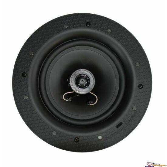 Taga Harmony TCW-280R beépthető hangfal(pár)