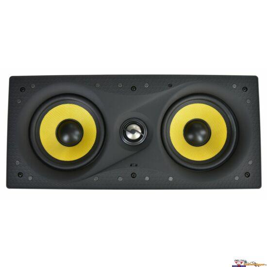 Taga Harmony TLCR580 beépíthető hangsugárzó(db)