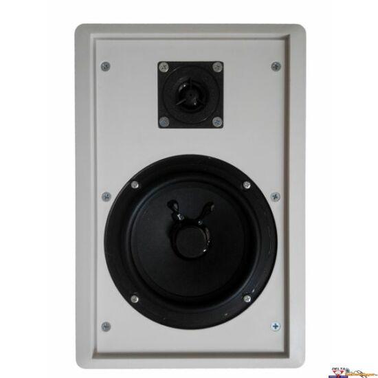 Taga Harmony TOW 180F ultra lapos falra akasztható hangfal