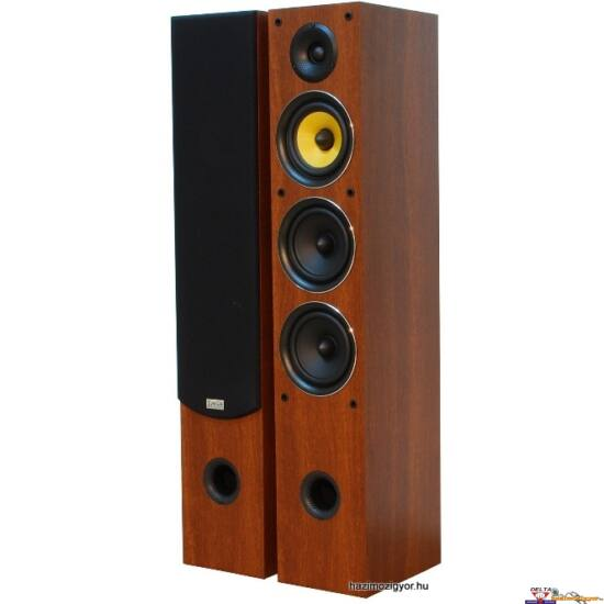 Taga Harmony TAV506F.v2 álló hangfal pár