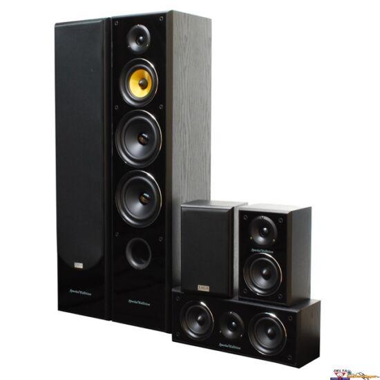 Taga Harmony TAV606 S.E. 5.0 hangfal szett