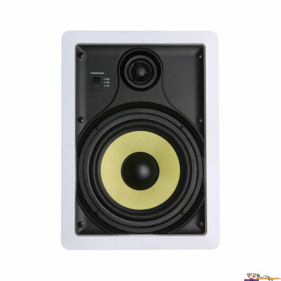 Taga Harmony TCW400 v.2 süllyeszhető hangfal pár