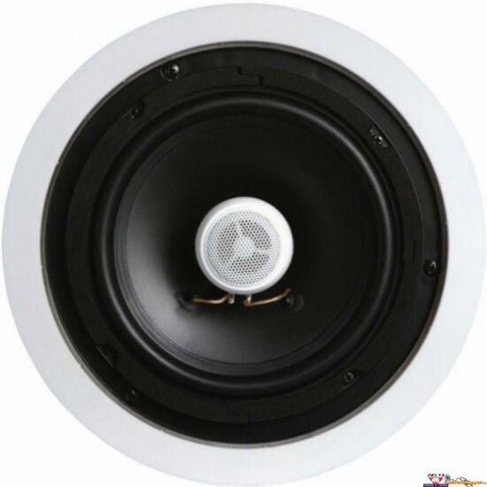 Taga Harmony TCW-550R beépíthető hangfal pár