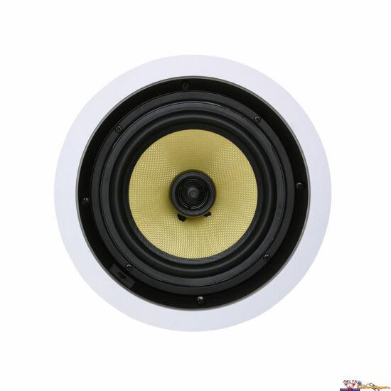Taga Harmony TCW-500.v4 beépíthető hangfal pár
