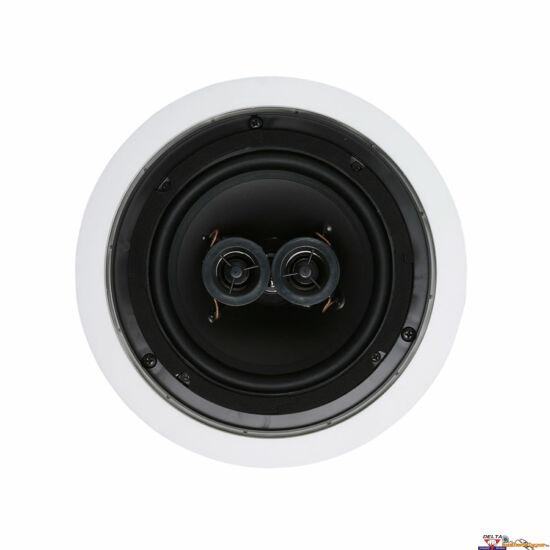 Taga Harmony TCW-300.v3 süllyeszhető hangfal pár