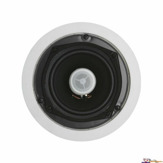 Taga Harmony TCW-100R beépíthető hangfal pár