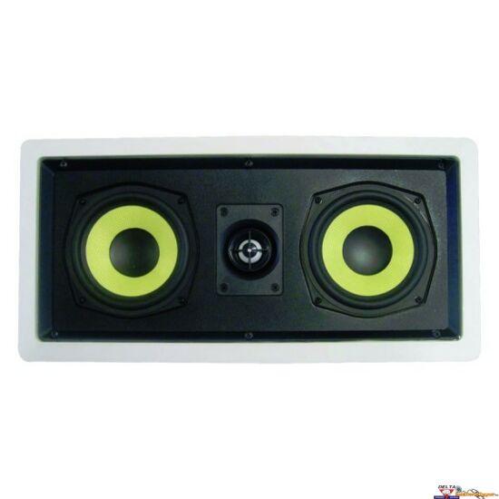 Taga Harmony TLCR-650 beépíthető hangsugárzó