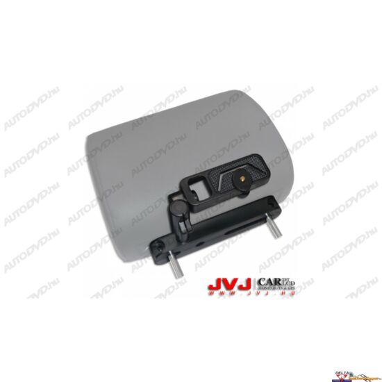 JVJ ZH-868 monitor tartó konzol
