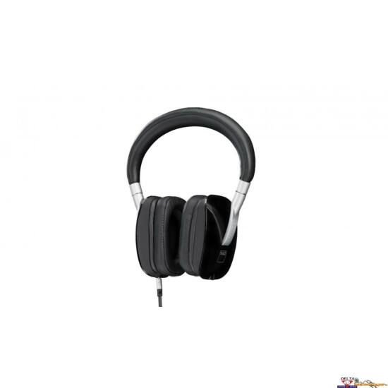 NAD VISO HP50 fejhallgató