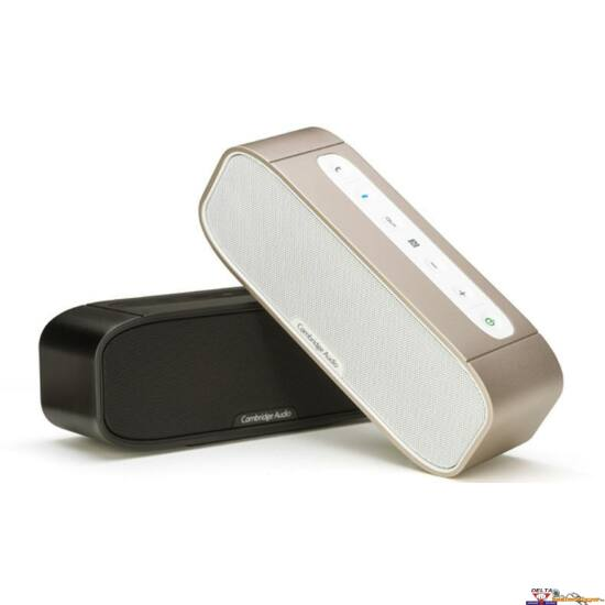Cambridge Audio G2 Mini Hordozható Bluetooth Hangfal