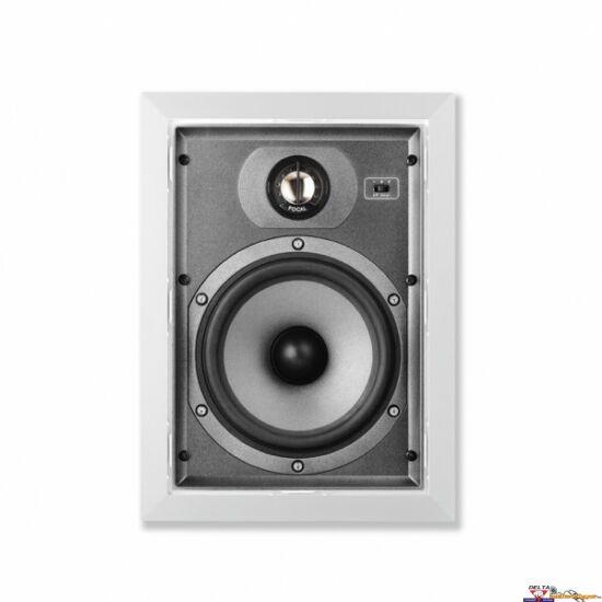 FOCAL CHORUS IW 706 V Beépíthető hangsugárzó db
