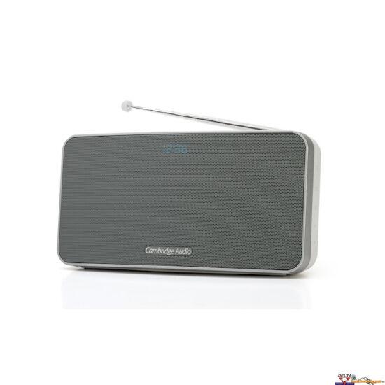Cambridge Audio Minx Go Rádió Bluetooth Zenelejátszó