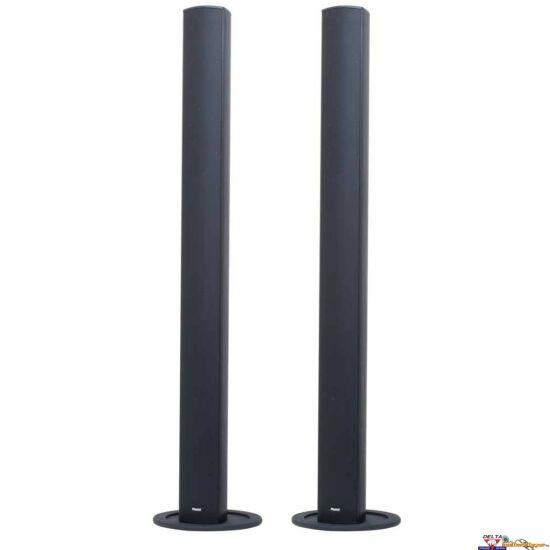 Magnat Needle Alu Super Tower Hangfal pár