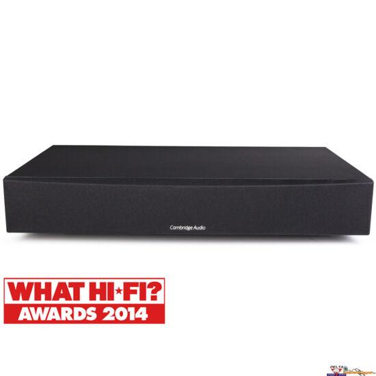 Cambridge Audio TV2 .v2 Soundbar Bluetooth-szal, HDMI-vel.
