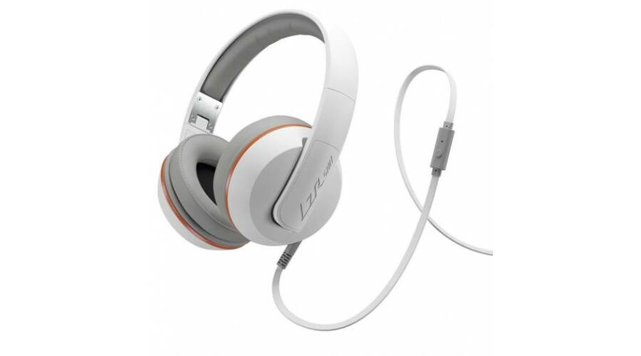 Magnat LZR LZR 580 Prémium fejhallgató - Fejhallgatók 1b1b01b17c