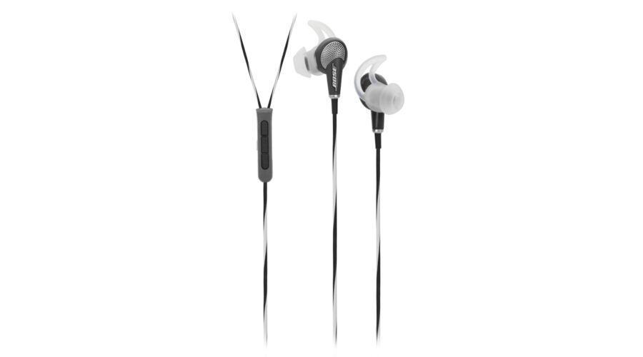 Bose QuietComfort 20 (QC20) Acoustic Noise Cancelling fejhallgató d667f55f8f