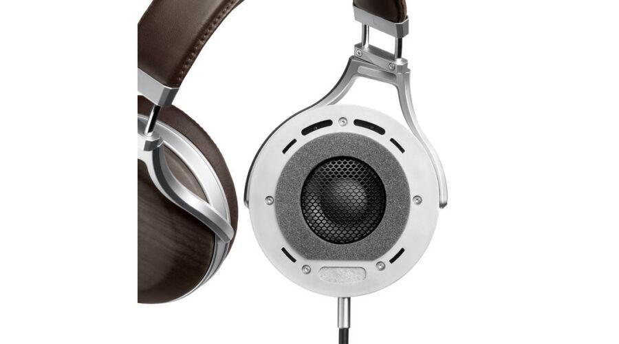 DENON AH-D5200 Referencia zárt fejhallgató - Fejhallgatók ... 863027b4e6
