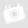 Kép 1/2 - LightSpeed Signature 4D felső kategóriás hálózati tápkábel demo