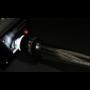 Kép 7/7 - LightSpeed Reference 1.2 hálózati tápkábel