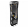 Kép 4/13 - DEFINITIVE TECHNOLOGY BP9080x Dolby Atmos képes 3 utas álló hangsugárzó