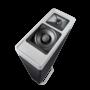 Kép 5/13 - DEFINITIVE TECHNOLOGY BP9080x Dolby Atmos képes 3 utas álló hangsugárzó
