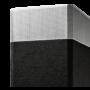 Kép 6/13 - DEFINITIVE TECHNOLOGY BP9080x Dolby Atmos képes 3 utas álló hangsugárzó