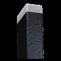 Kép 7/13 - DEFINITIVE TECHNOLOGY BP9080x Dolby Atmos képes 3 utas álló hangsugárzó