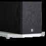 Kép 8/13 - DEFINITIVE TECHNOLOGY BP9080x Dolby Atmos képes 3 utas álló hangsugárzó