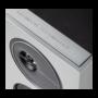 Kép 2/18 - DEFINITIVE TECHNOLOGY DEMAND 11 Állványra helyezhető hangsugárzó pár