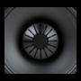 Kép 9/18 - DEFINITIVE TECHNOLOGY DEMAND 11 Állványra helyezhető hangsugárzó pár