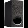 Kép 5/10 - Denon DHT-S416 Soundbar Google Chromecast integrációval, valamint a vezeték nélküli mélynyomóval