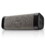 Kép 1/10 - DENON NEW ENVAYA Hordozható Bluetooth hangsugárzó