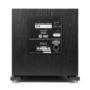 Kép 3/8 - Elac Debut 2.0 SUB3030 30cm-es EQ vezérelt Aktív mélysugárzó passzív membránnal kiegészítve