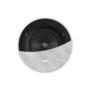 Kép 3/5 - KEF Ci 160RR-THX beépíthető hangszóró db