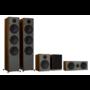 Kép 3/3 - Monitor Audio Monitor 300 (4G) 5.0 hangsugárzó szett