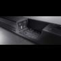 Kép 7/7 - MAGNAT SBW 250 SOUNDBAR HDMI, Bluetooth