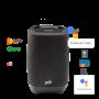 Kép 9/13 - POLK AUDIO ASSIST Smart hangfal Google Assistant szolgáltatással