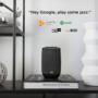 Kép 12/13 - POLK AUDIO ASSIST Smart hangfal Google Assistant szolgáltatással