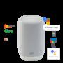Kép 10/13 - POLK AUDIO ASSIST Smart hangfal Google Assistant szolgáltatással